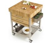Holz Küchenwagen Preisvergleich | Günstig bei idealo kaufen