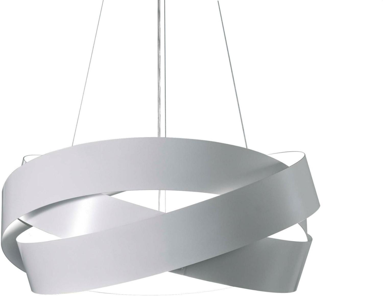 Marchetti illuminazione Pura S60 weiß