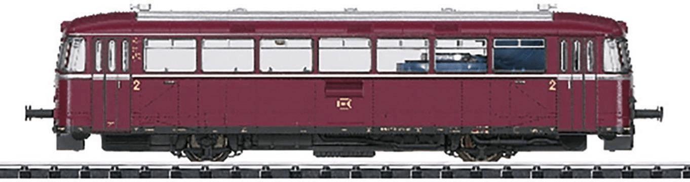 Trix Schienenbus VT 98 (22984)