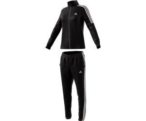 Adidas tiro trainingsanzug damen blackwhite im online shop