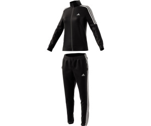 new arrival usa cheap sale wholesale price Adidas Tiro Trainingsanzug Damen ab € 39,99 (Preise von ...