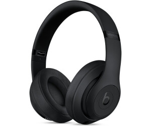 88745b1737c Beats By Dre Studio3 Wireless desde 261,58 €   Julio 2019   Compara ...