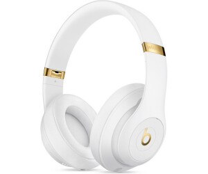 Buy Beats By Dre Studio3 Wireless From 164 99 Today Best Deals On Idealo Co Uk