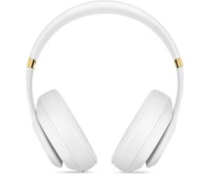 Beats By Dr. Dre Studio3 Wireless (bianco) a € 223 57fe3c8992b6