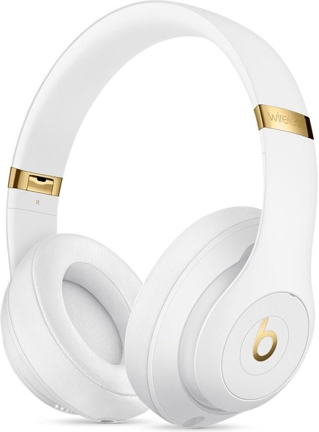 Beats By Dre Studio3 Wireless (weiß)