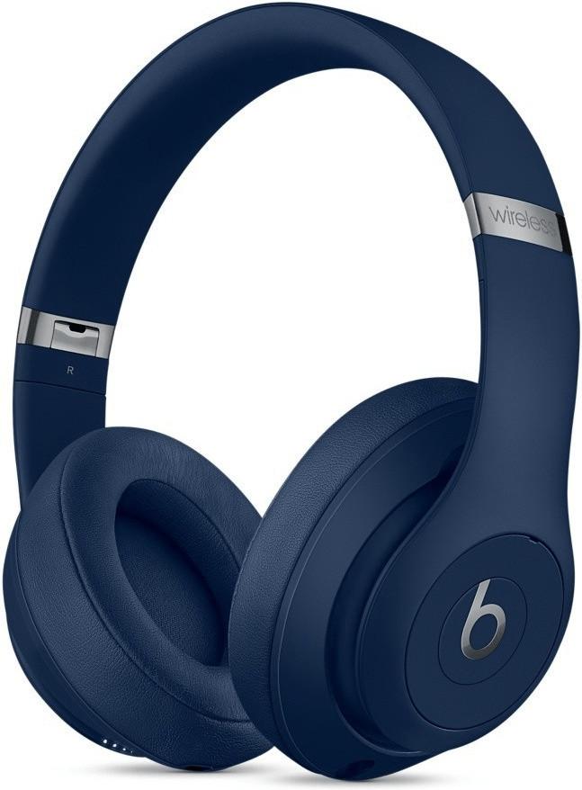 Beats By Dre Studio3 Wireless (blau)