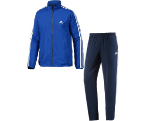 Adidas Riberio Trainingspak