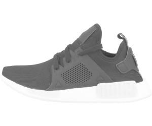 Sneaker ADIDAS nmdxr1 Scarpe Uomo Bianco Nuovo