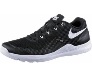 buy popular d4dc6 a4510 Nike Metcon Repper DSX