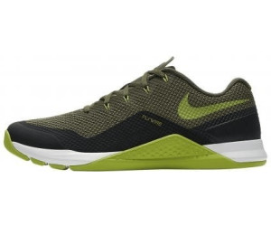 buy popular 200d2 935b3 Nike Metcon Repper DSX. 49,98 € – 102,47 €