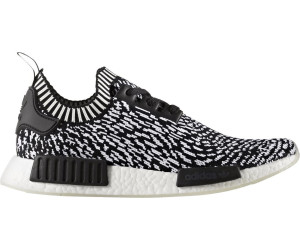 19bc1cf9c Buy Adidas NMD R1 Primeknit core black footwear white (BY3013) from ...