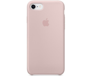apple silikon case iphone 7 8 ab 19 95. Black Bedroom Furniture Sets. Home Design Ideas
