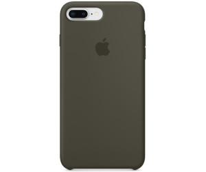 hülle iphone 7 plus silikon weiß