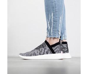 Adidas NMD_CS2 Primeknit W ab ? 70,99 | Preisvergleich bei