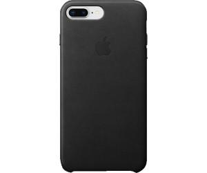 Iphone S Plus Leder Case Sattelbraun