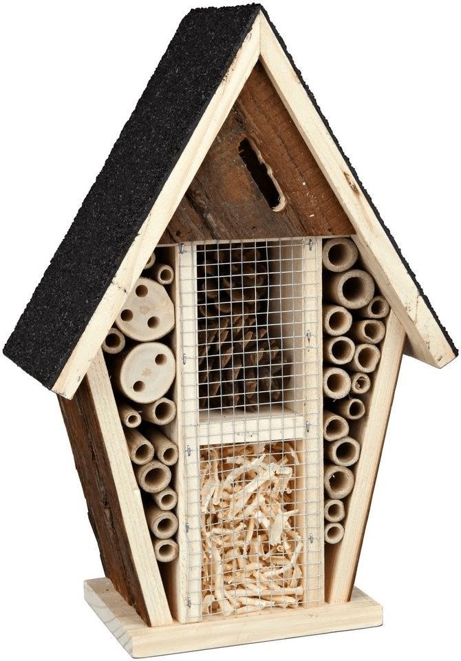 Trixie Natural Living Insektenhotel (59504)