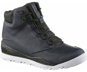 36a203945 Buy The North Face Edgewood 7 from £70.95 – Best Deals on idealo.co.uk