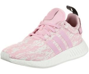adidas nmd r2 damen rosa