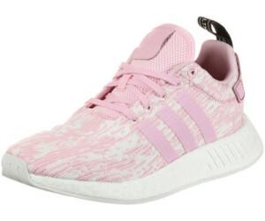quality design ee27f a0c9e Adidas NMD R2 Women