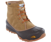 premium selection 2b242 b734d The North Face Tsumoru ab 68,45 € | Preisvergleich bei idealo.de