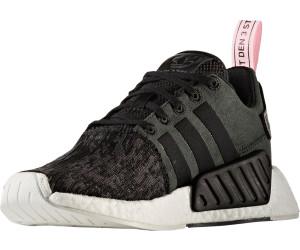 R Se asemeja gritar  Adidas NMD_R2 Women core black/core black/wonder pink ab 89,00 € |  Preisvergleich bei idealo.de