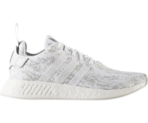 adidas nmd r2 mujer grey two