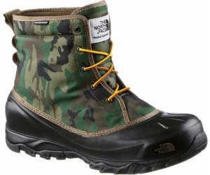 The North Face Tsumoru Boots Women Ink Blue/Griffin Grey 37 2017 Trekking- & Wanderschuhe iK1hL4cRl