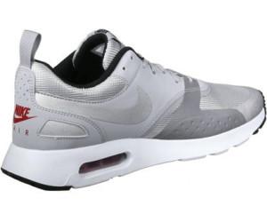Nike Air Max Vision Premium wolf greymetallic silver