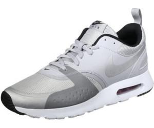 Nike Air Max Vision Premium ab 94,56 € | Preisvergleich bei