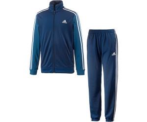 Adidas Tibero Trainingsanzug Kinder ab 34,99