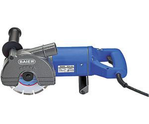 Baier BDN-452