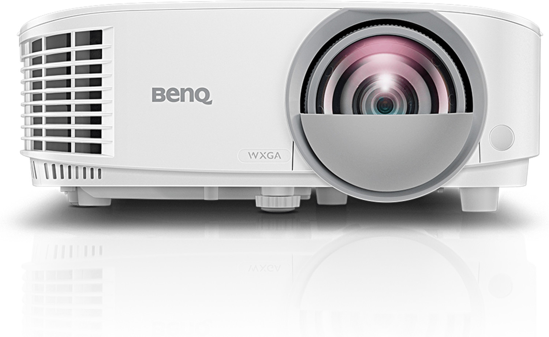 Política De Cookies Projector WXGA 3400 ANSI Lumen Compatibility 3D Color White