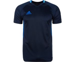 Adidas Condivo 16 Trainingstrikot collegiate navyblue ab 17