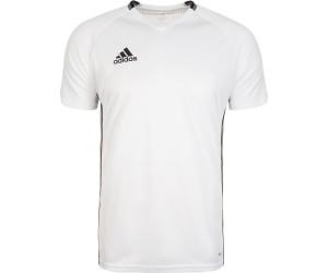 Adidas Condivo 16 Trainingstrikot ab 16,99