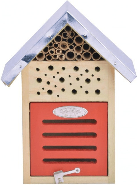 Esschert Insektenhotel S (WA46)