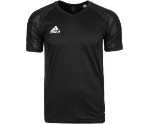 Adidas Tiro 17 Trainingstrikot blackdark greywhite ab 12