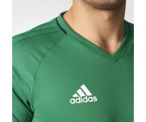 Adidas Tiro 17 Trikot ab 7,39 ? | Preisvergleich bei