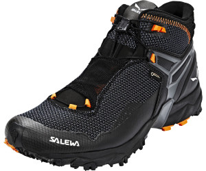 Ab Mid Bei € Idealo at Salewa Flex 00Preisvergleich Ultra Gtx 113 On0wvmN8