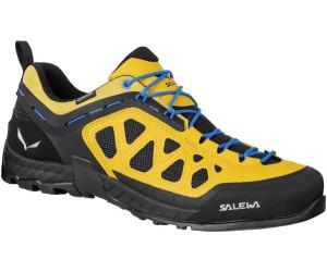 Outdoor Schuhe Herren Salewa Firetail 3 Gtx Männer