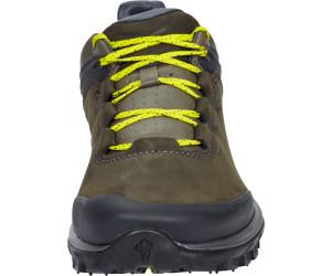 Salewa Wander Hiker GTX walnutnew cumin ab 83,98