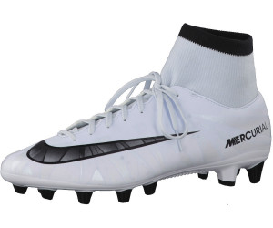 nike mercurial victory vi dynamic fit ag pro