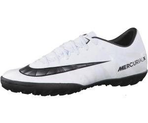 Nike Herren Fussballschuhe MercurialX Victory VI CR7 TF 852530-401 40 TmWcRvoJ7