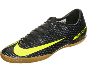 professional sale on feet images of save off Nike Mercurial Victory VI CR7 IC ab 58,99 € | Preisvergleich ...