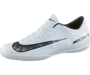 undefeated x classic style free delivery Nike Mercurial Victory VI CR7 IC blue tint/white/blue tint ...
