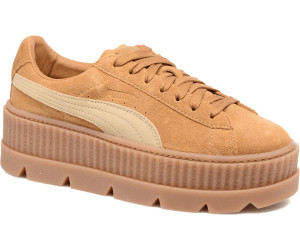 Puma Fenty Cleated Creeper W ab 59,90 </p>                     					</div>                     <!--bof Product URL -->                                         <!--eof Product URL -->                     <!--bof Quantity Discounts table -->                                         <!--eof Quantity Discounts table -->                 </div>                             </div>         </div>     </div>     