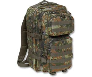 80dfb5e9b988a Brandit US Cooper Medium Backpack ab 25