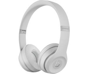 Beats wireless headphones titanium - headphones beats studio3
