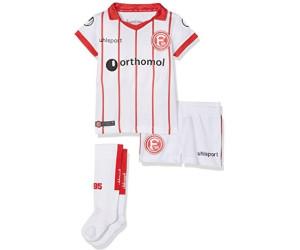 Uhlsport Fortuna Düsseldorf Trikot Kinder 2018 ab 54,95
