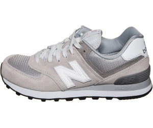 new balance 574 damen idealo