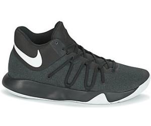 105 Trey 5 bei ab KD €Preisvergleich Nike 90 V 8OnwPX0k